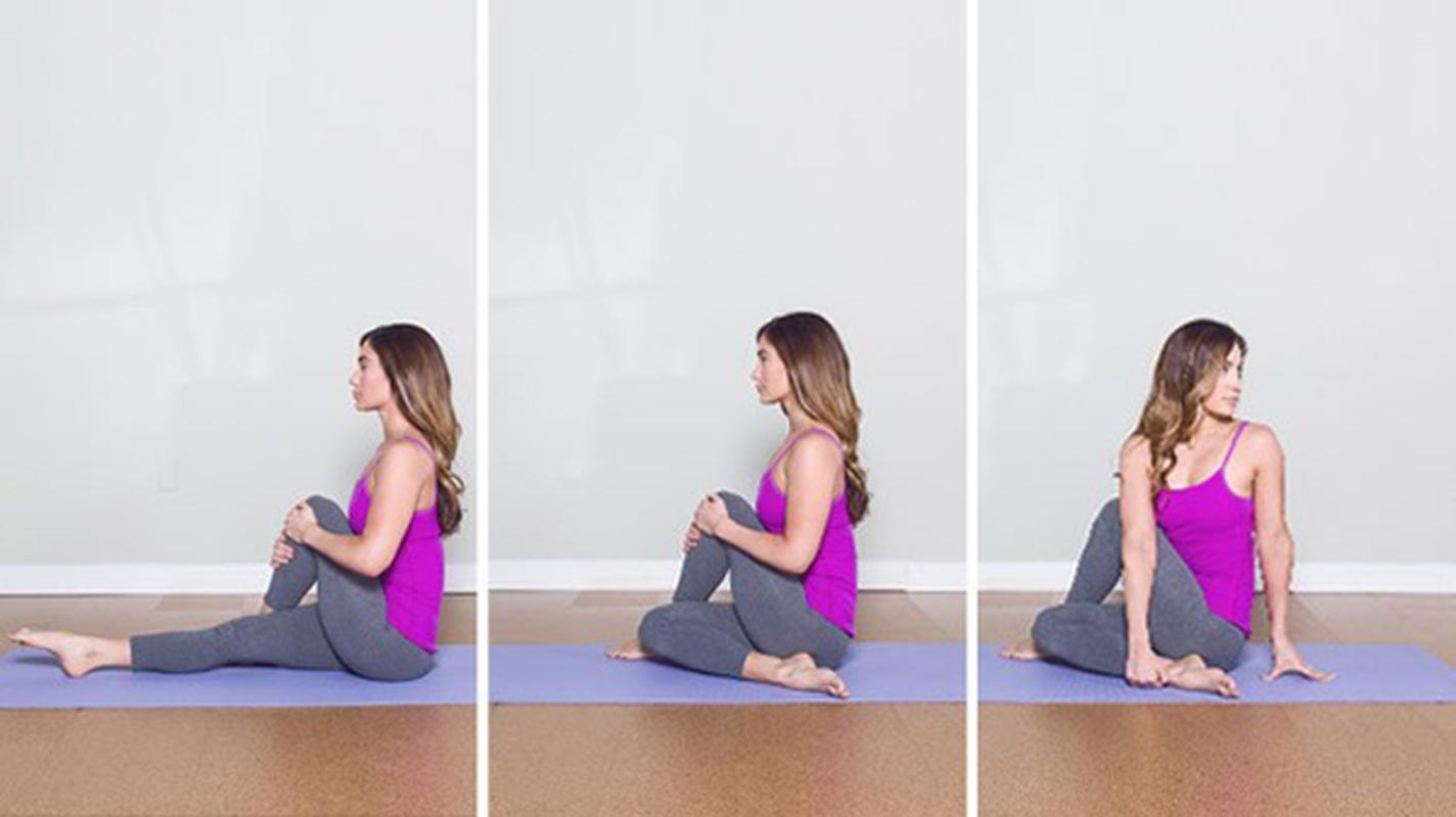 Bai tap yoga giup cai thien chung son tieu cuc hieu qua-Hinh-8