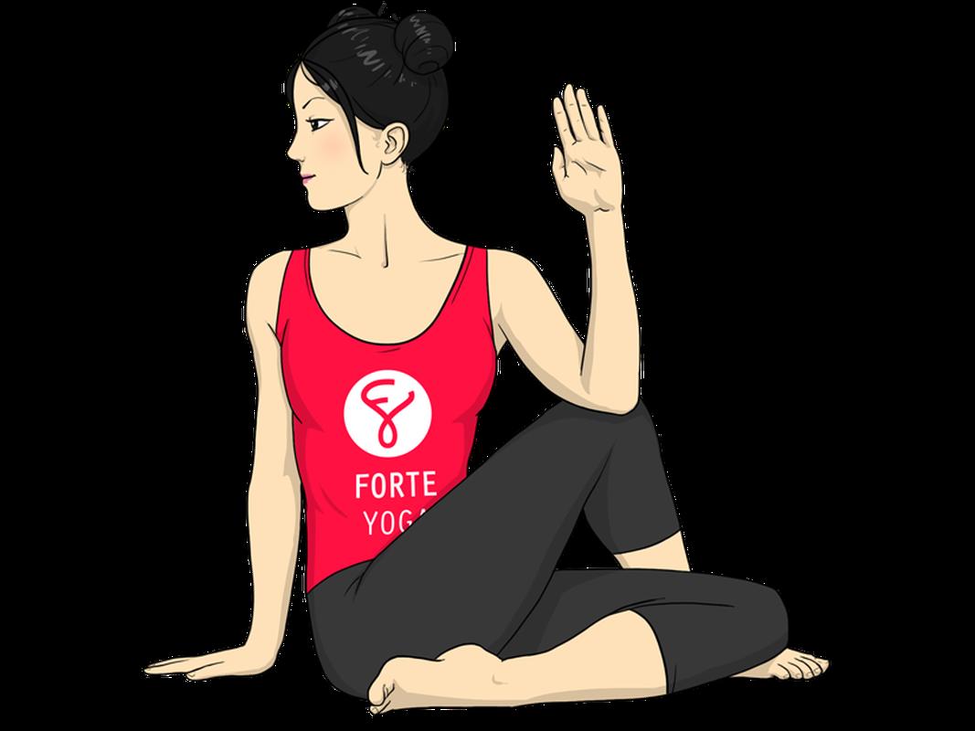 Bai tap yoga giup cai thien chung son tieu cuc hieu qua-Hinh-9