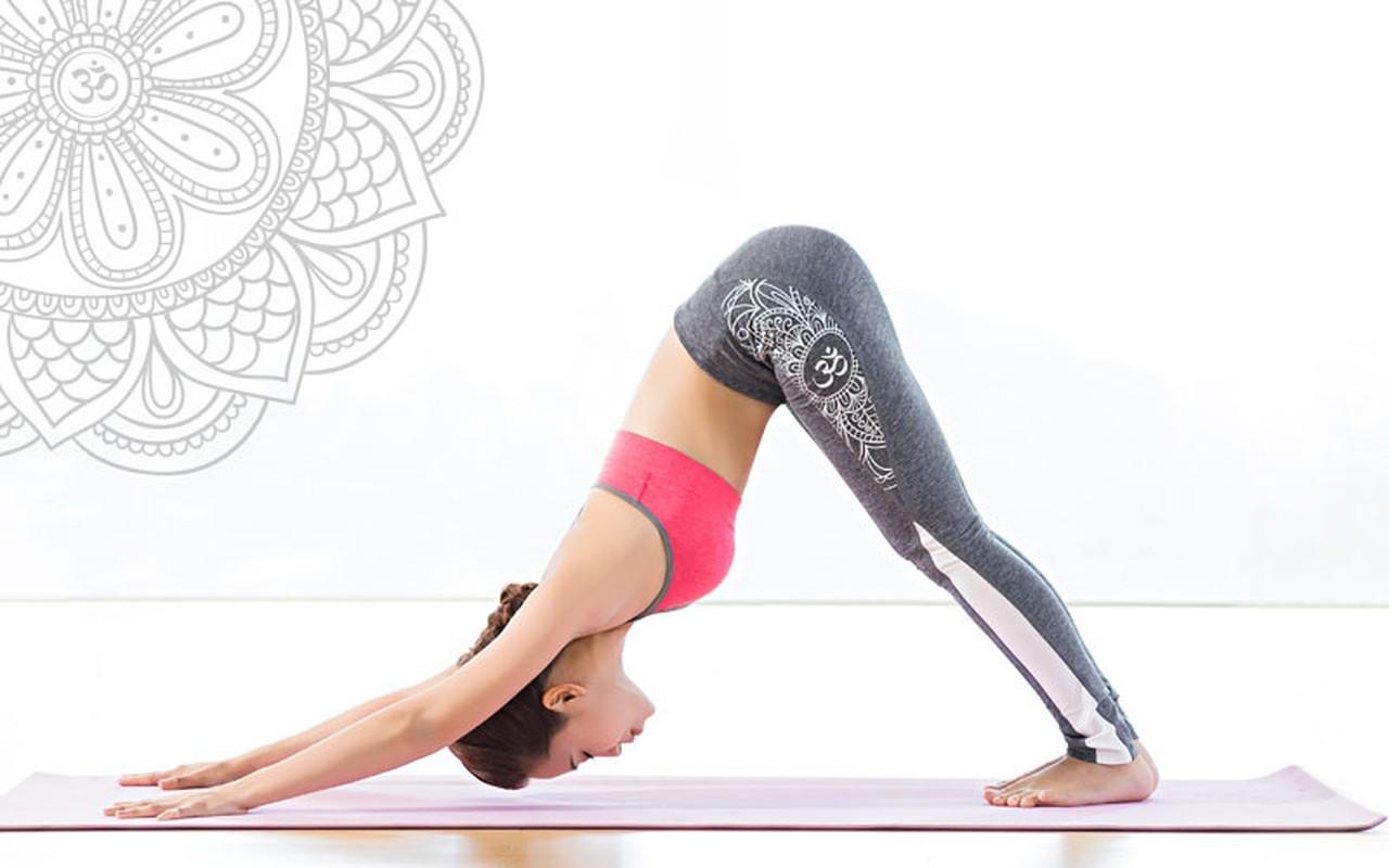 Bai tap yoga don gian giup luu thong tuan hoan mau cuc tot-Hinh-2