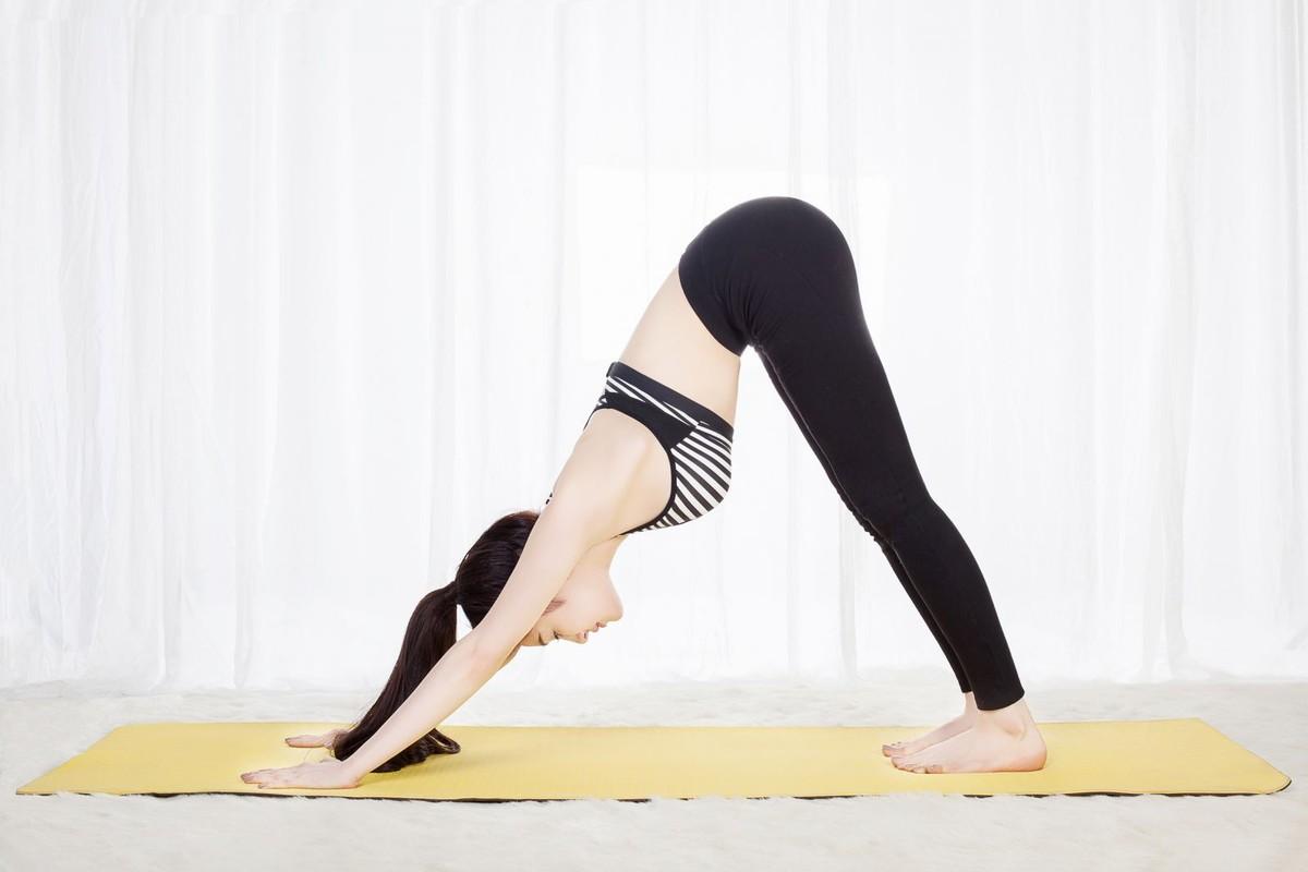 Bai tap yoga don gian giup luu thong tuan hoan mau cuc tot-Hinh-6