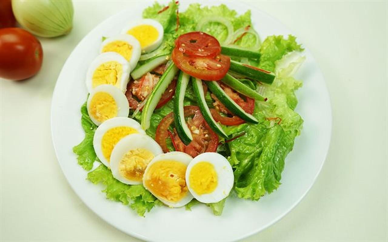 Uu ai mon salad nay, chi em chac chan giam can, da muot don 20/10-Hinh-3