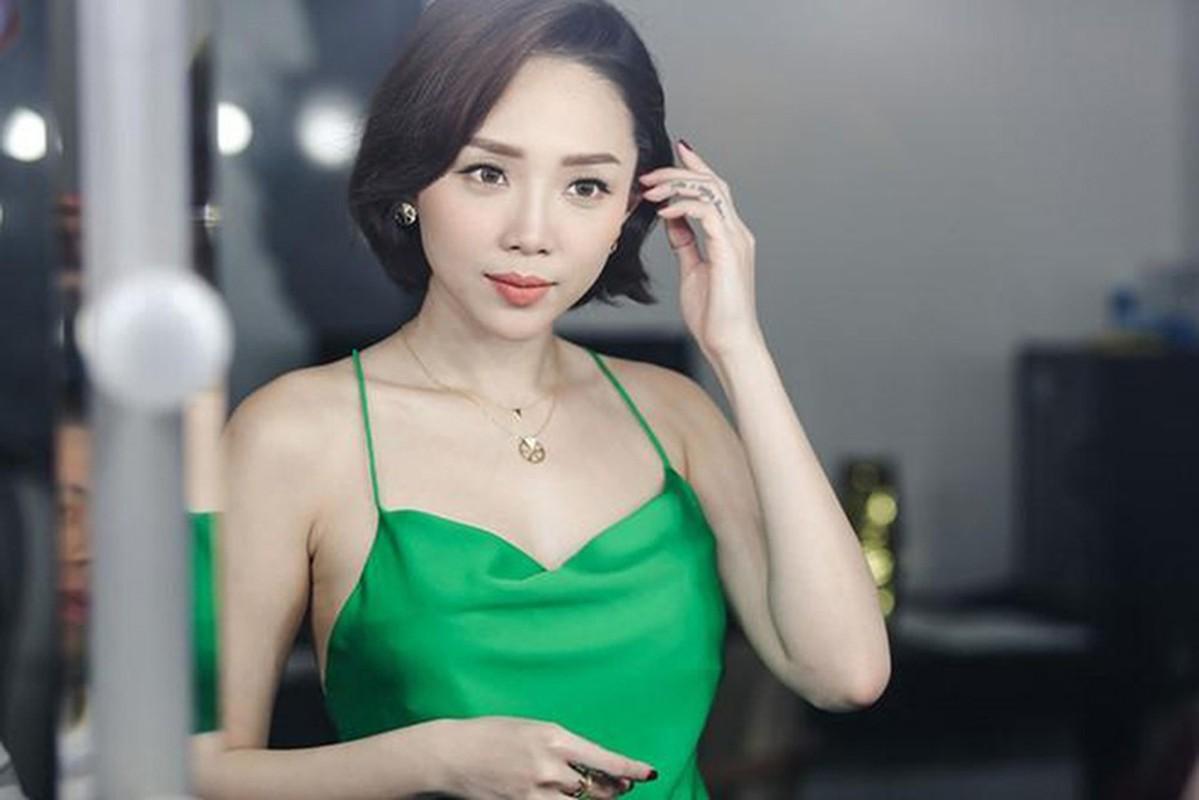 Nhin an gian doan gay teo co, Toc Tien van bat chap thuc hien-Hinh-3