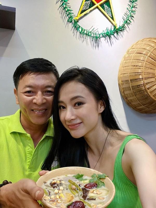 """Soi mon thuan chay giup Angela Phuong Trinh co ve dep """"tam sinh tuong""""-Hinh-12"""