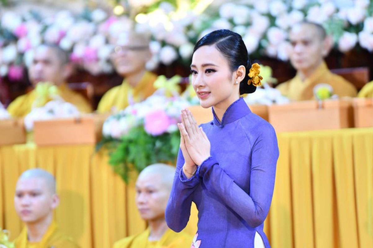 """Soi mon thuan chay giup Angela Phuong Trinh co ve dep """"tam sinh tuong""""-Hinh-3"""