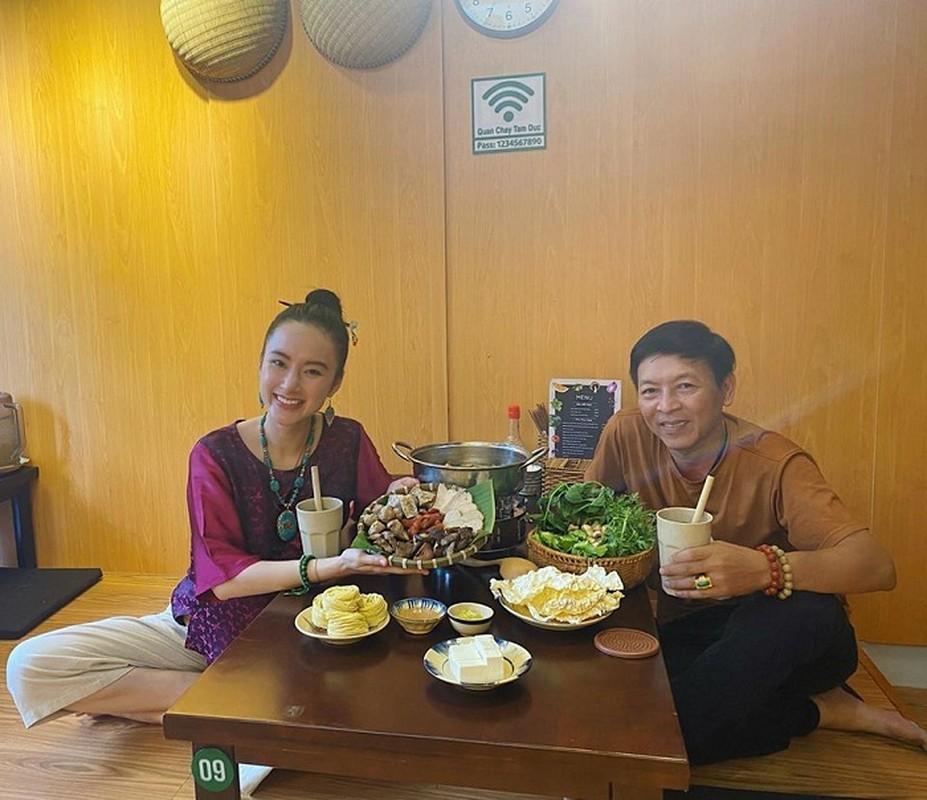 """Soi mon thuan chay giup Angela Phuong Trinh co ve dep """"tam sinh tuong""""-Hinh-7"""