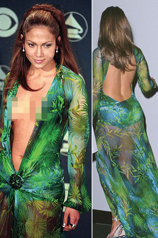 Bat chuoc Jennifer Lopez, sao Hollywood lang xe mau vay xe nguc sau... tan bung-Hinh-3