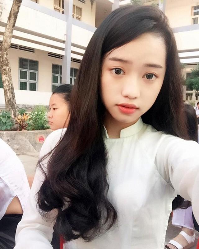 Ngoai Midu, Thuy Vi chuong mot ho bao sau on ao voi Phan Thanh