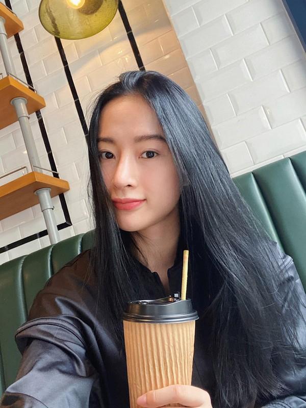 Angela Phuong Trinh dep khong ti vet voi loat do Phap phuc-Hinh-3