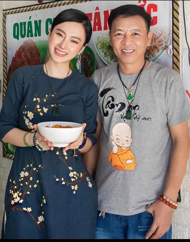 Angela Phuong Trinh dep khong ti vet voi loat do Phap phuc-Hinh-6