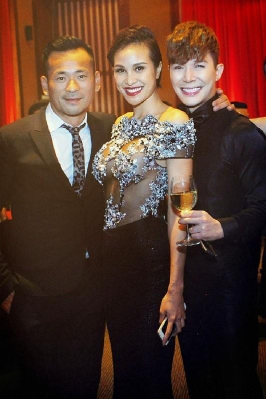 Nong mat gu thoi trang cua MC sexy nhat showbiz Viet-Hinh-8