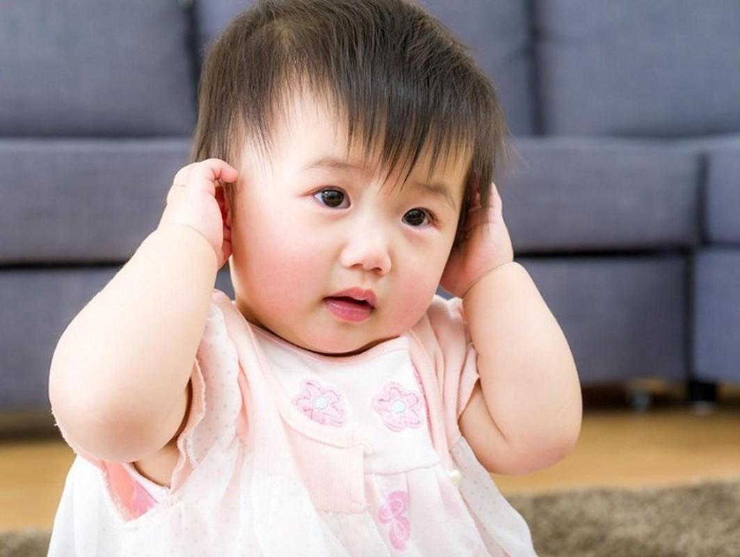 4 hanh dong am chi suc khoe tre lam nguy hay bi bo qua-Hinh-3