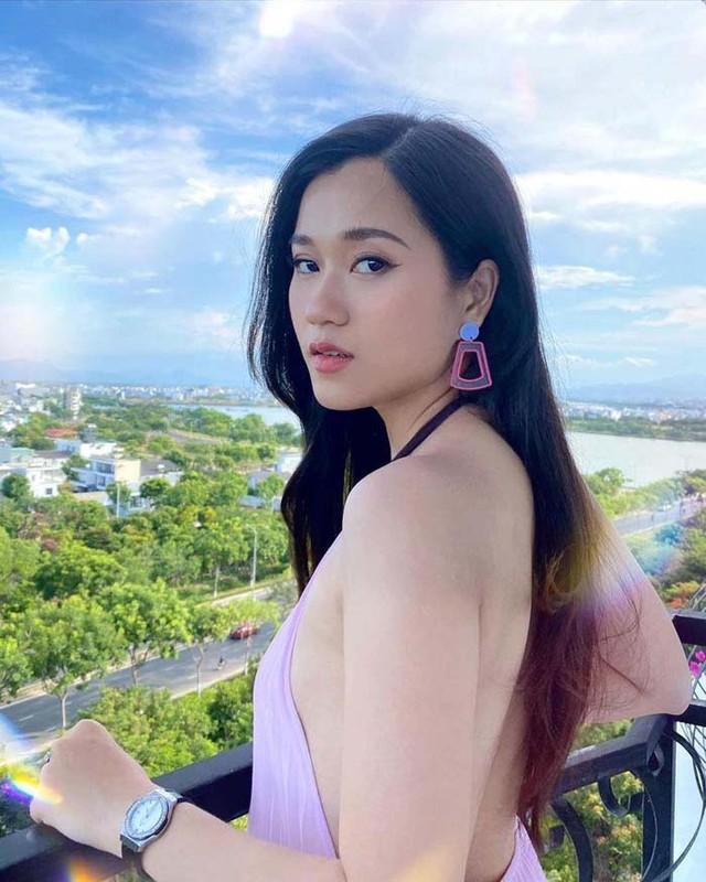 Gu thoi trang thang hang cua Lam Vy Da sau giam can khac nghiet-Hinh-10