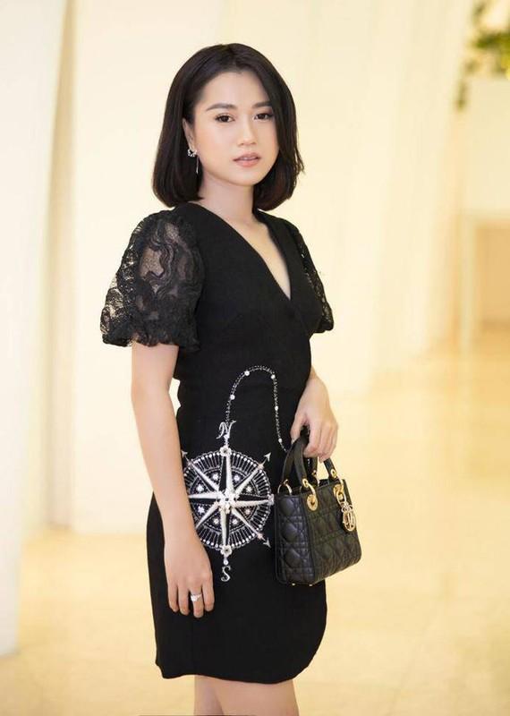 Gu thoi trang thang hang cua Lam Vy Da sau giam can khac nghiet-Hinh-4