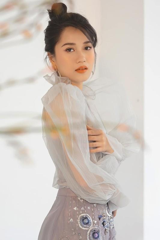 Gu thoi trang thang hang cua Lam Vy Da sau giam can khac nghiet-Hinh-6