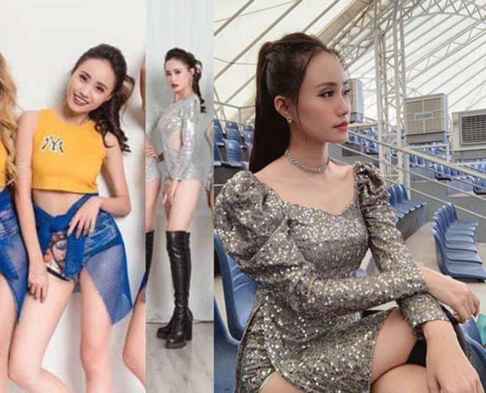 Gu an mac MC dan tin duoi cai lanh thau xuong khien fans ne phuc-Hinh-12