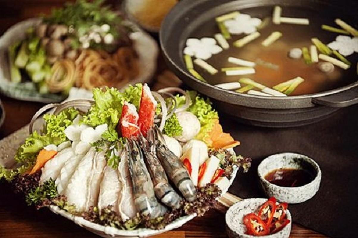 Nguyen lieu tuyet ngon nhung khong nen cho vao keo mat vi noi lau-Hinh-10