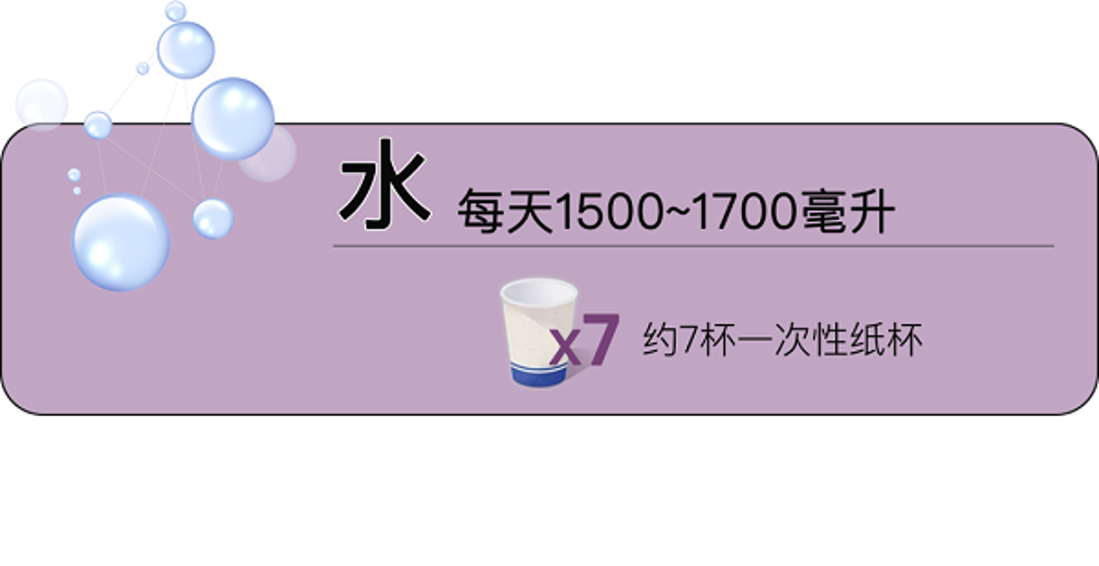 Sai lam khi an khien gan nhiem mo, hai suc khoe-Hinh-12