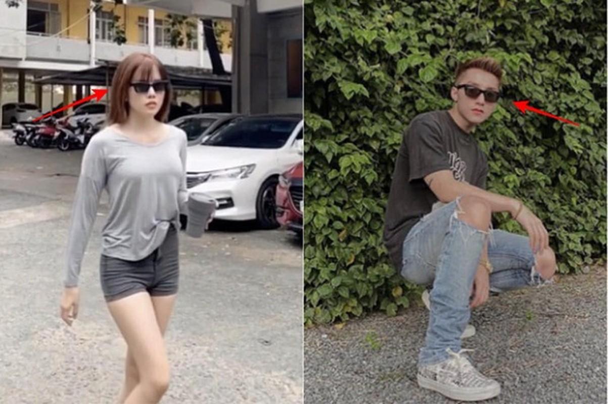 """Do doi xuat sac Son Tung – Bao Tram truoc tin don """"toang"""" vi """"tra xanh""""-Hinh-7"""