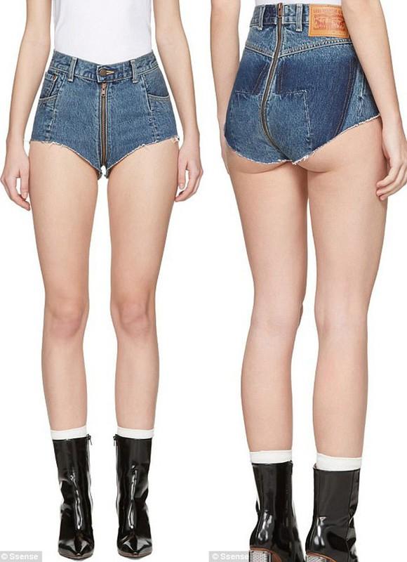 "Tham hoa quan jeans ""kho do"" cua gai xinh xuong pho-Hinh-8"