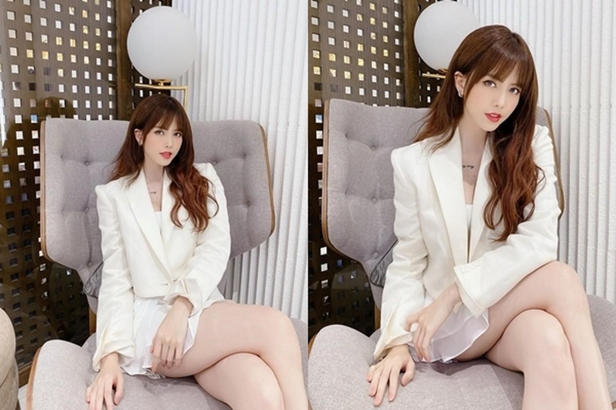 Thoi trang sexy, tuoi moi cua tinh tin don Son Tung M -TP-Hinh-3