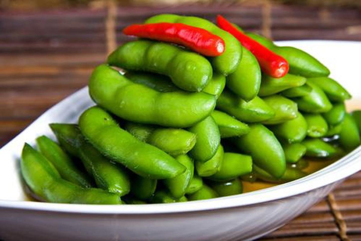 Top thuc pham chua canxi de tieu, so 1 khien nhieu nguoi bat ngo-Hinh-2