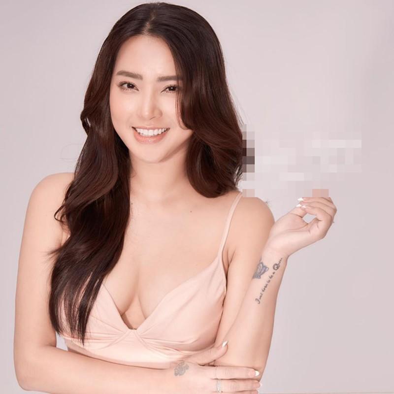 Sat Tet, Hai Bang bi che len do phan cam ban hang online-Hinh-2