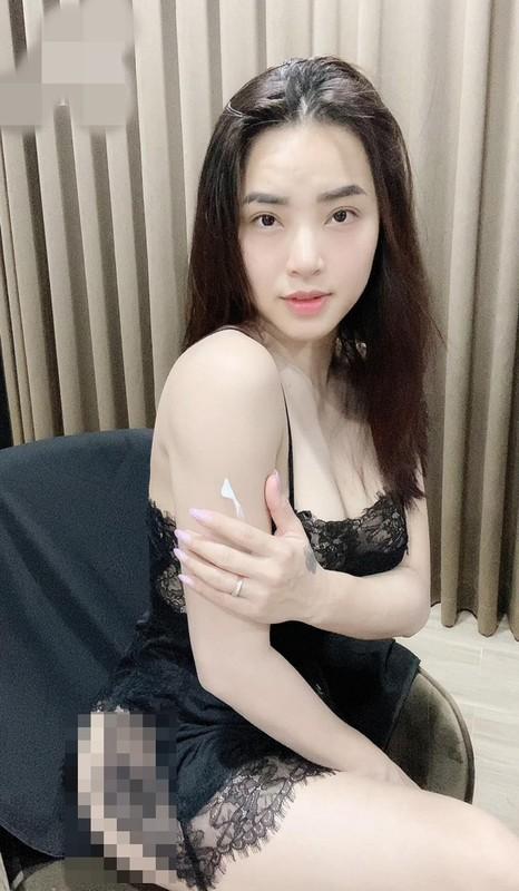 Sat Tet, Hai Bang bi che len do phan cam ban hang online-Hinh-7