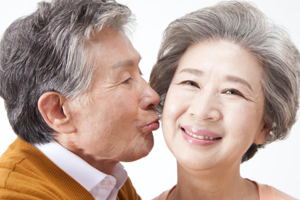"""Bi mat do tuoi quy ong khong con suc quan he """"chan goi""""-Hinh-8"""