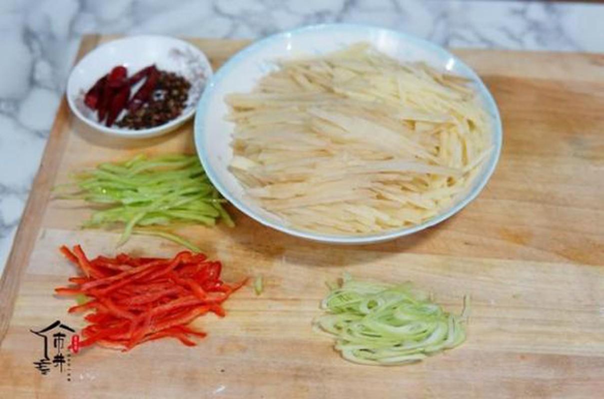 Meo lam khoai tay bao soi chua cay chuan vi-Hinh-4