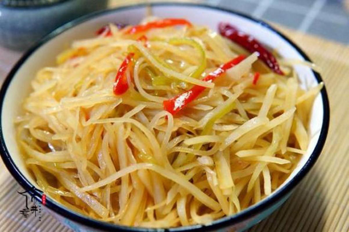 Meo lam khoai tay bao soi chua cay chuan vi-Hinh-9