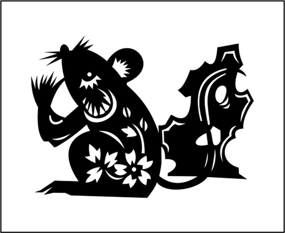 Top con giáp giàu tình cảm, tháng 3 vận đào hoa tưng bừng, tình không rủ cũng đến