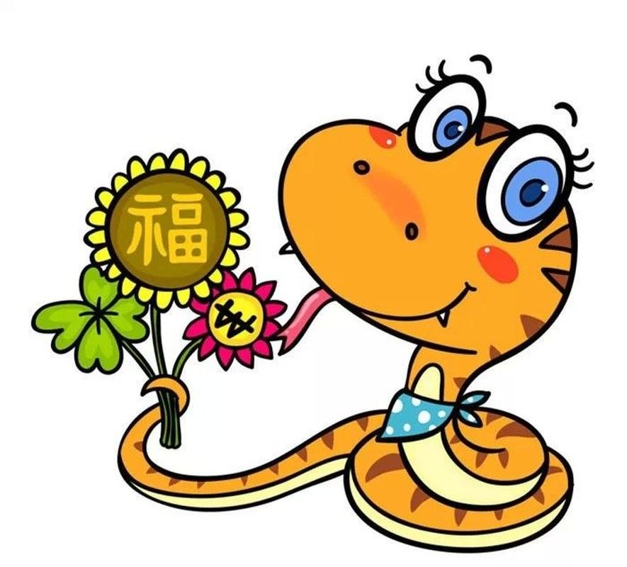 Top con giap giau tinh cam, thang 3 van dao hoa tung bung, tinh khong ru cung den-Hinh-4