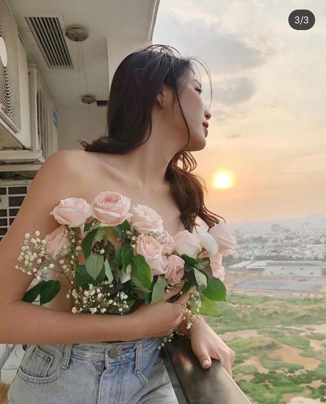 "Trao luu lay hoa lam ao, my nhan khoe tron body sexy ""nghet tho""-Hinh-11"