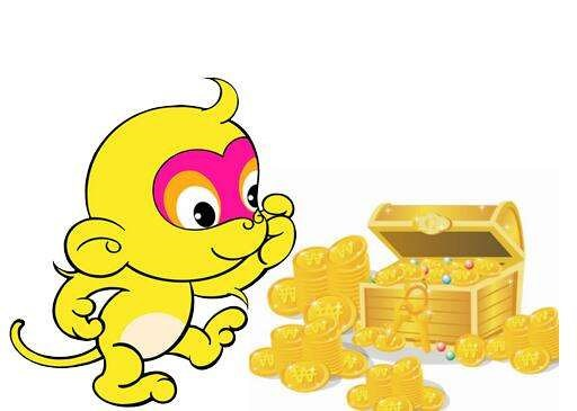 Năm 2021, 4 con giáp vận may ập tới, tiền vàng