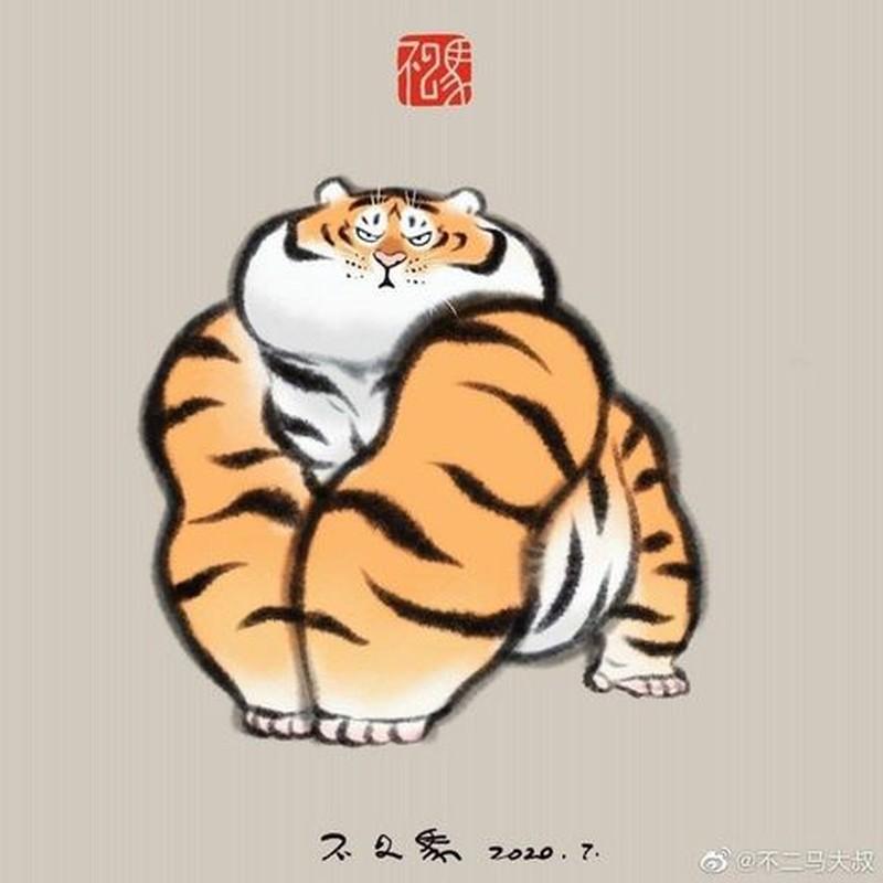 Du doan ngay 9/3/2021 cho 12 con giap: Mao rung rinh tien, Than trung so bat ngo-Hinh-3