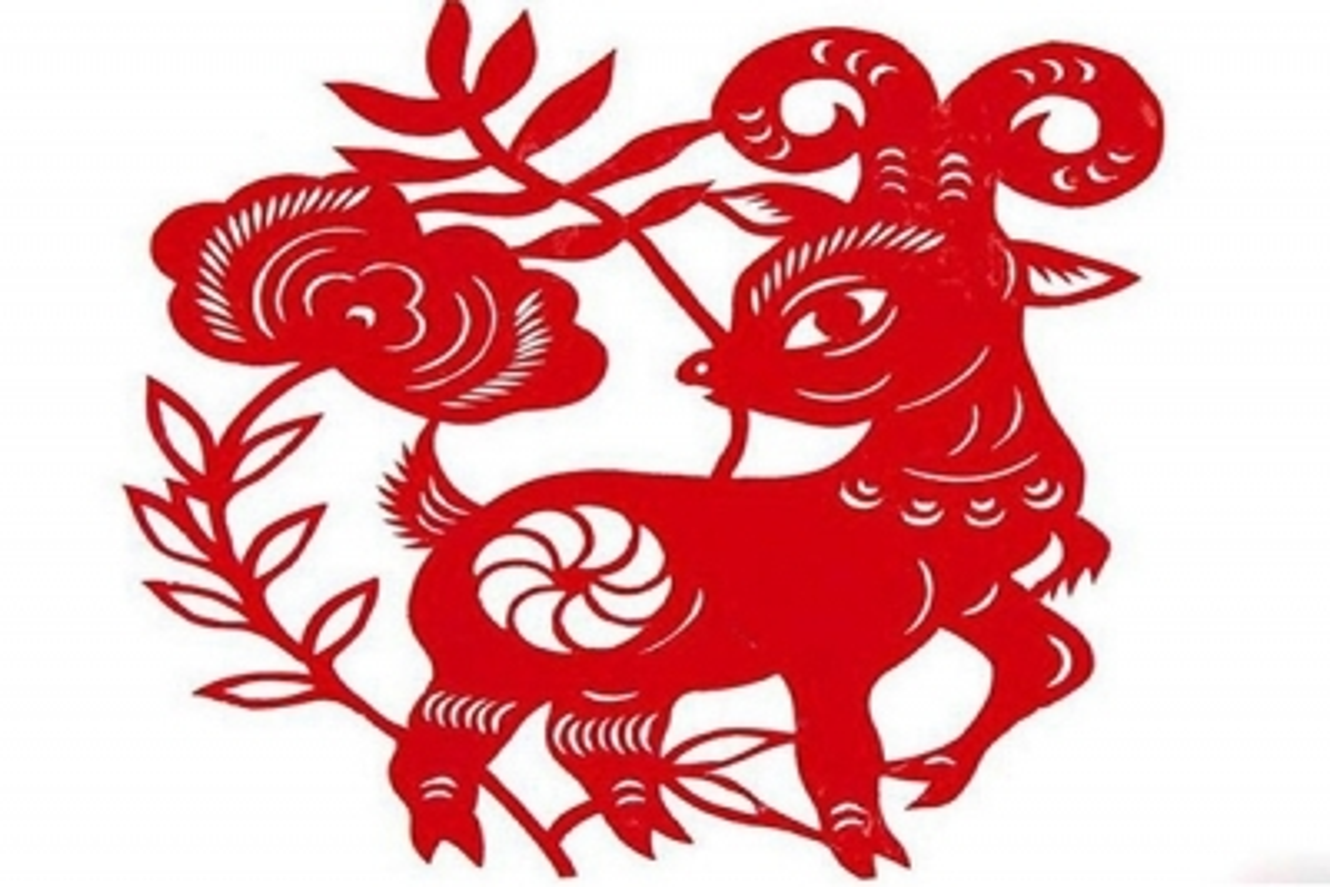 Du doan ngay 9/3/2021 cho 12 con giap: Mao rung rinh tien, Than trung so bat ngo-Hinh-8