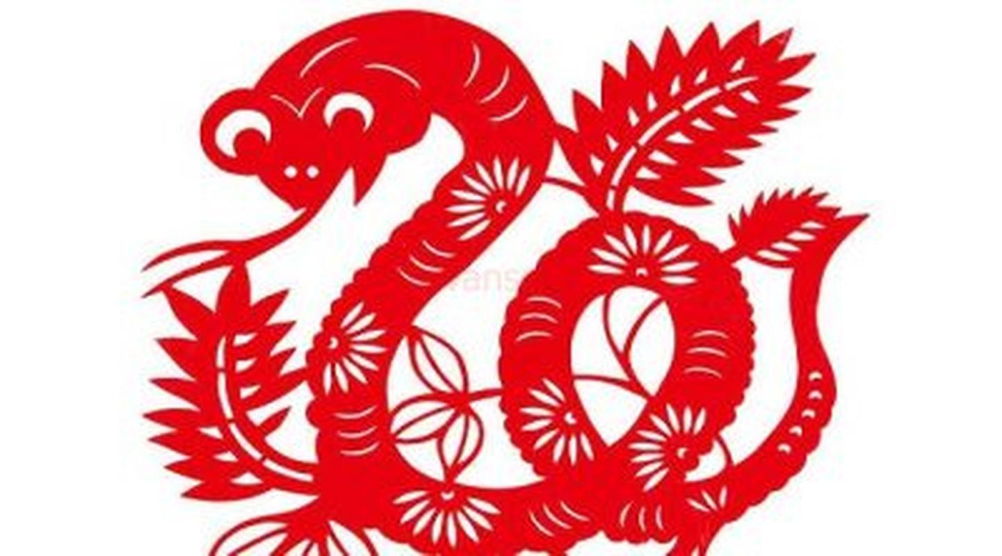 Du doan ngay 14/3/2021 cho 12 con giap: Ty can trong tieu nhan, Ty tai khoan tang so-Hinh-6