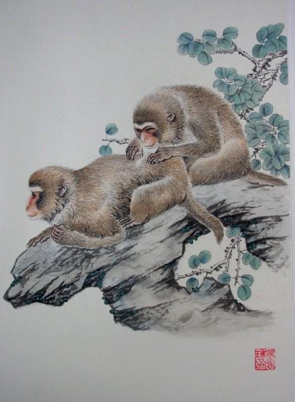 10 nam toi, 4 con giap khong thanh dai gia khet tieng cung giau su-Hinh-3