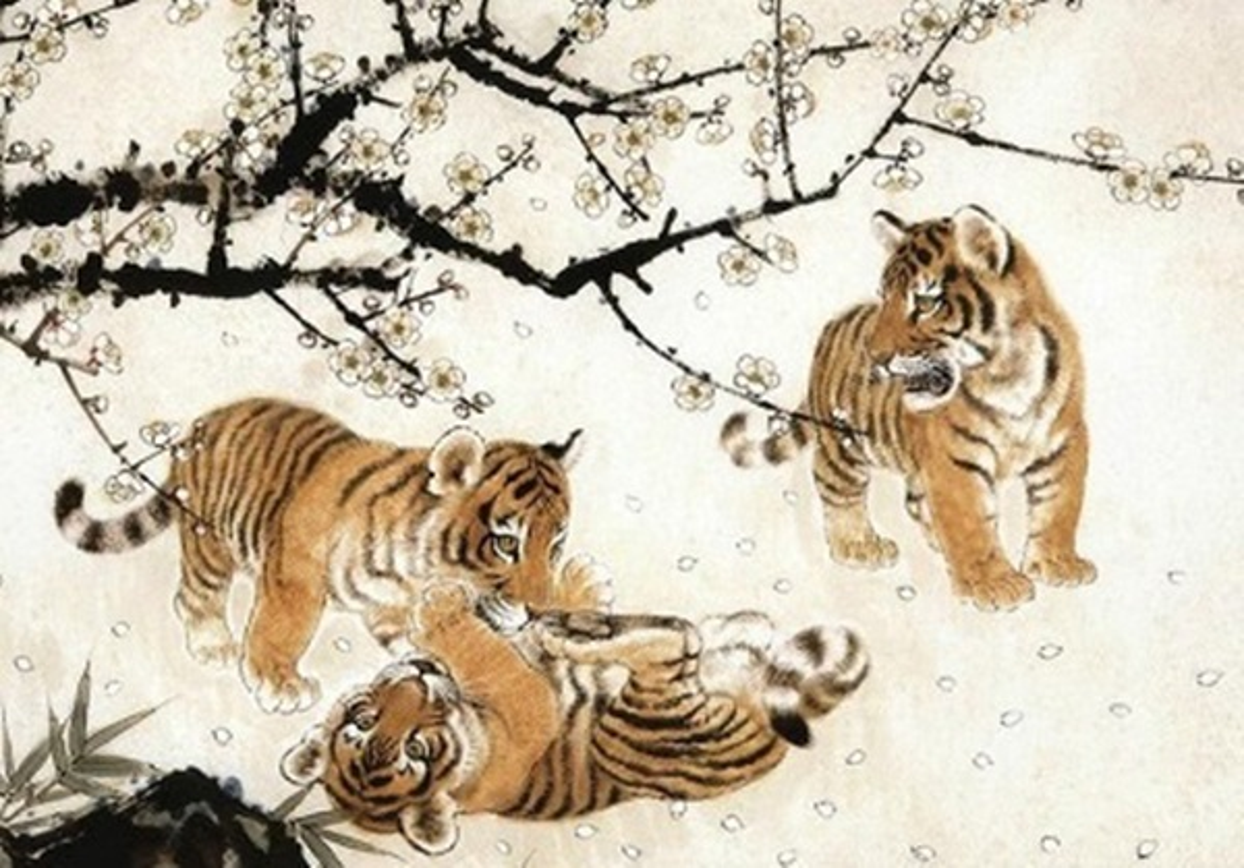 Du doan ngay 22/3/2021 cho 12 con giap: Mao bi dem pha, Dan thu loi nhuan cao-Hinh-3