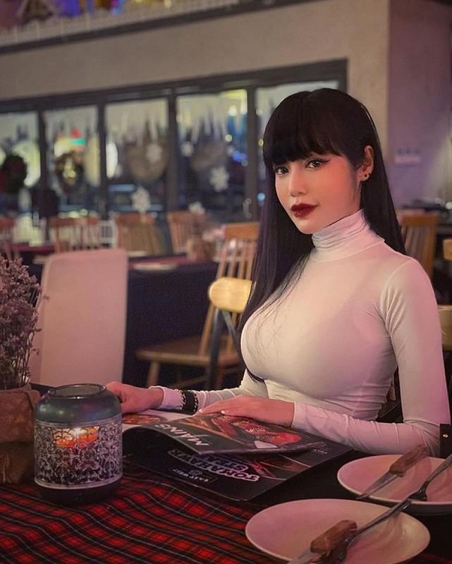 """Nhuc mat"" hottrend ao mong khoe noi y ngay cang duoc ua chuong-Hinh-8"