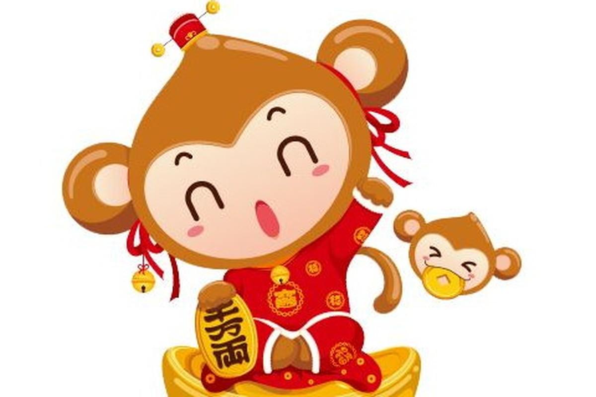 Du doan van menh cuc chuan cho 12 con giap trong thang 4/2021-Hinh-9