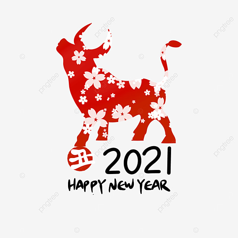 Du doan ngay 10/4/2021 cho 12 con giap: Ty nong voi mat khon, Than giau nhanh chong mat-Hinh-2