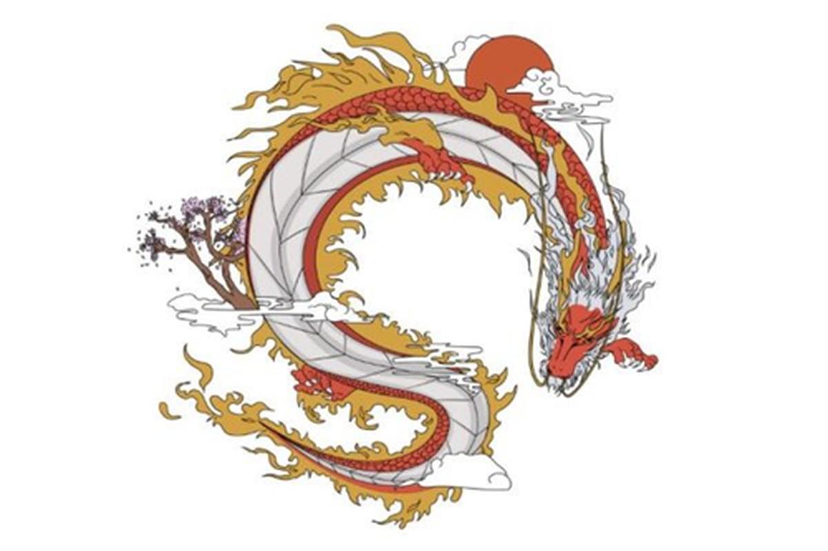 Du doan ngay 15/4/2021 cho 12 con giap: Thin tai loc khoi sac, Ty bi lua-Hinh-5