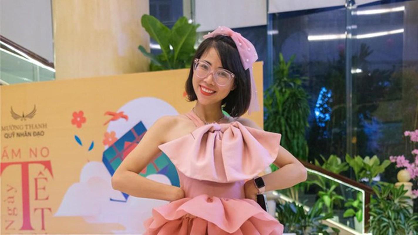 "Gu thoi trang kho ""tham"" cua Youtuber Tho Nguyen-Hinh-4"