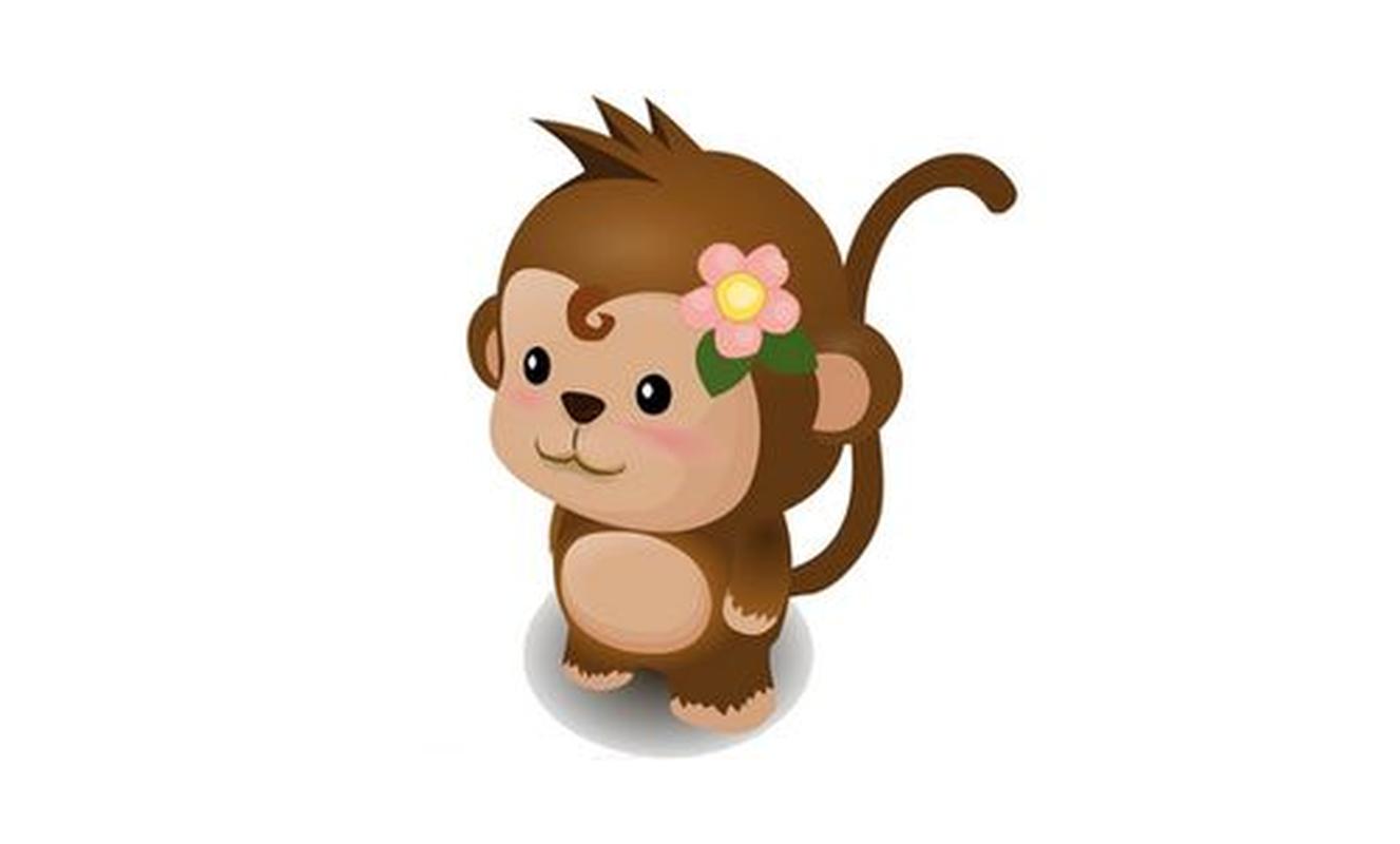 Du doan ngay 17/4/2021 cho 12 con giap: Than vuot co hoi lon, Ngo but pha dan dau-Hinh-9