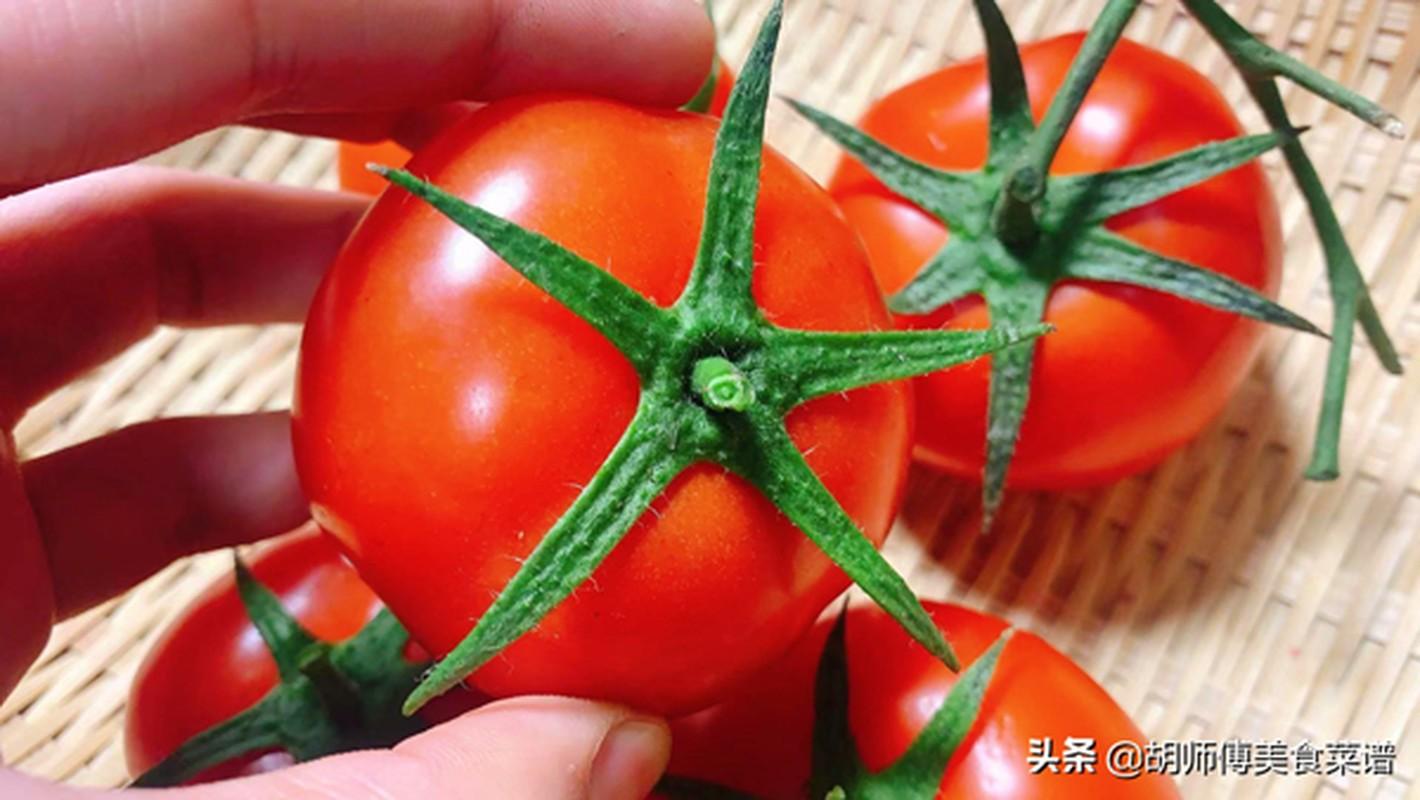 Cach chon ca chua ngon chi can nhin cuong-Hinh-6