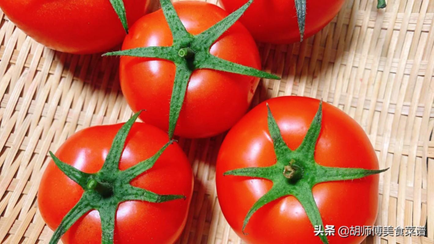 Cach chon ca chua ngon chi can nhin cuong-Hinh-7
