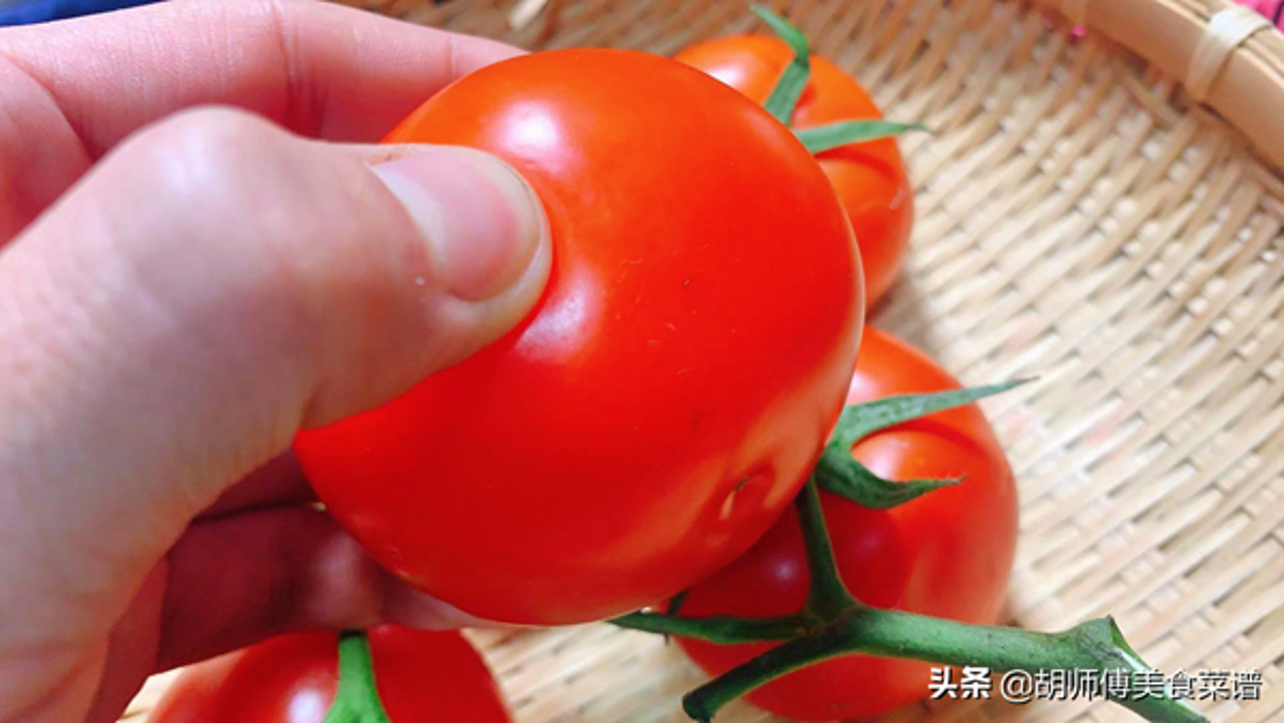 Cach chon ca chua ngon chi can nhin cuong-Hinh-8