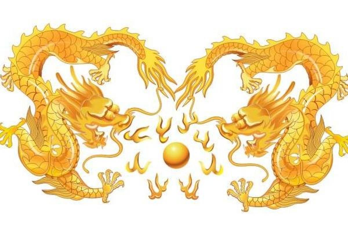 Du doan ngay 19/4/2021 cho 12 con giap: Dau chi li, Ty thu loi loc lon-Hinh-5