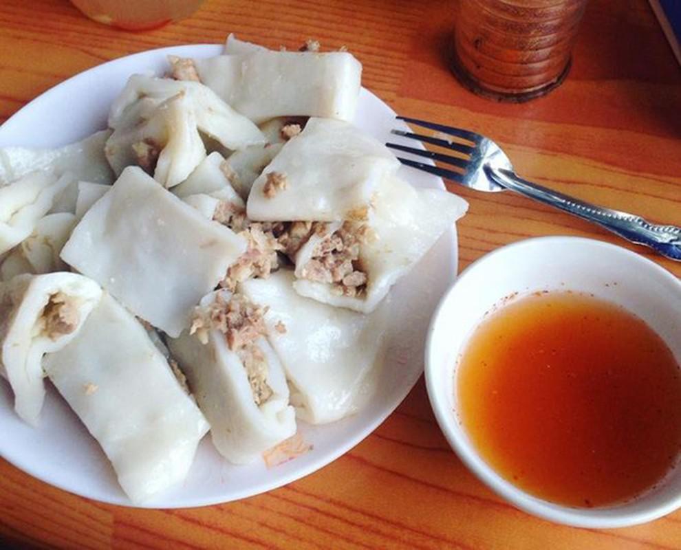 Mon ngon nhat dinh phai thu khi tray hoi Gio to Hung Vuong-Hinh-11